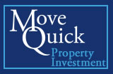 Property investment in Scotland